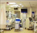 Surgery Area - Sheba Medical Center - Медицинский центр Sheba