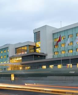 Онкологическая больница орел регистратура