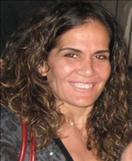 Yael Houri-Haddad, D.MD Ph.D.